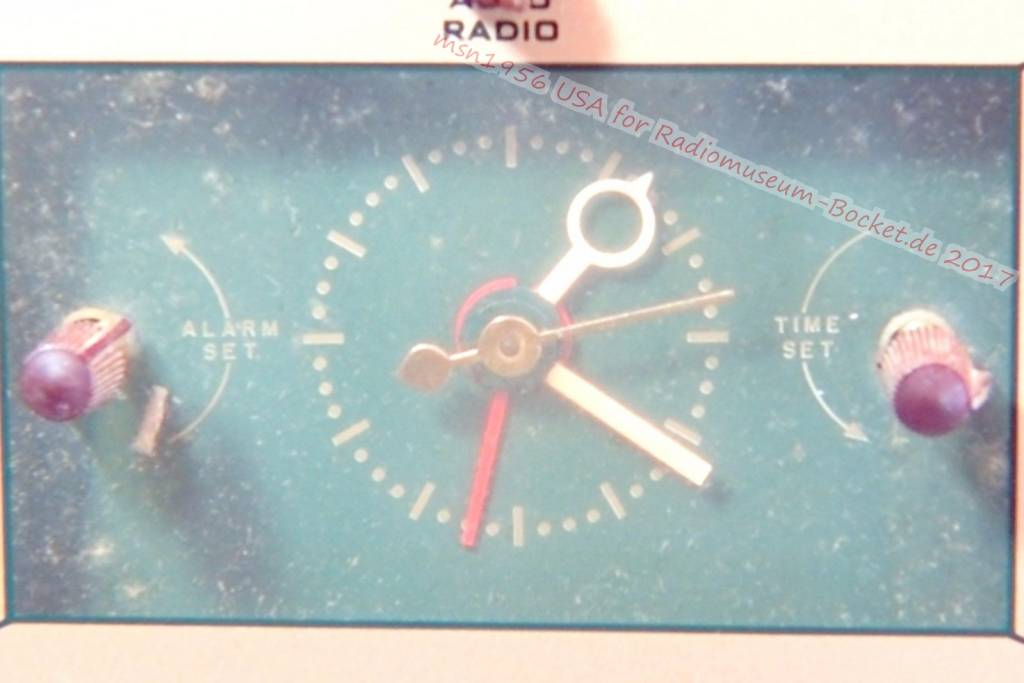 Bendix-Clockradio-753M-msn1956-2017-d.jpg
