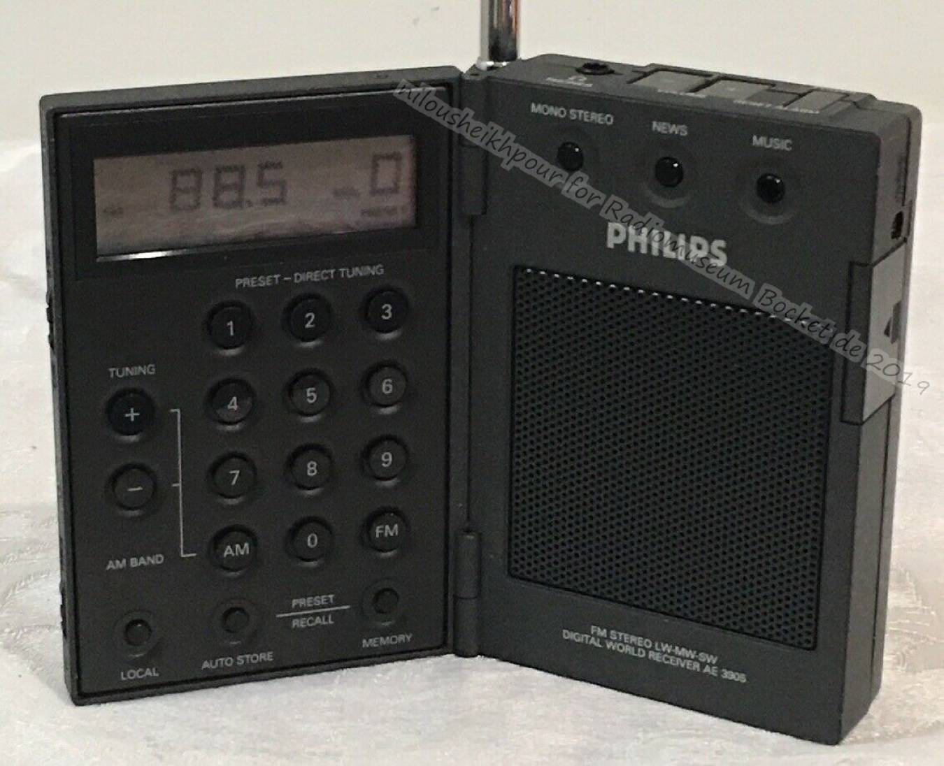 Datei:Philips AE-3905 nilousheikhpour 2019 5.jpg
