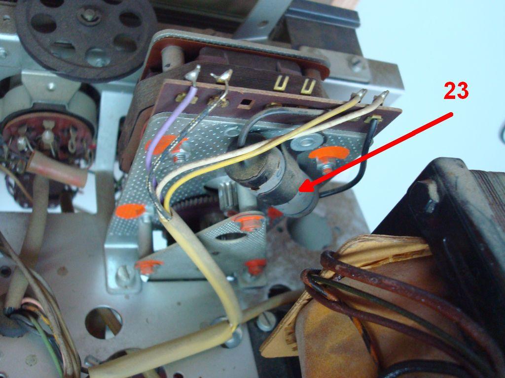 motor ohne neutralleiter über fi