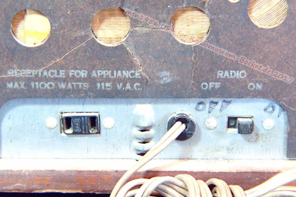 Bendix-Clockradio-753M-msn1956-2017-g.jpg