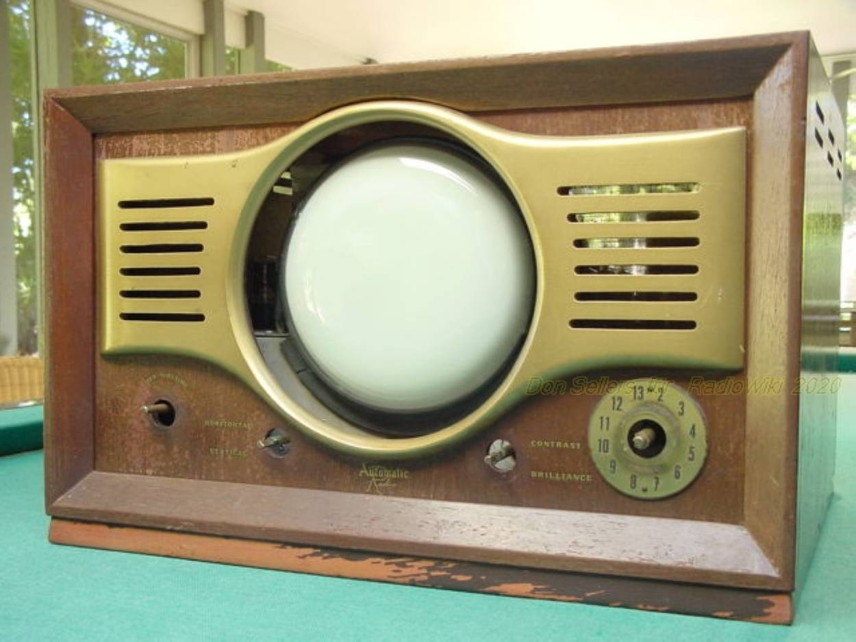 Automatic Radio 709 Don-Sellers 2020 3.JPG