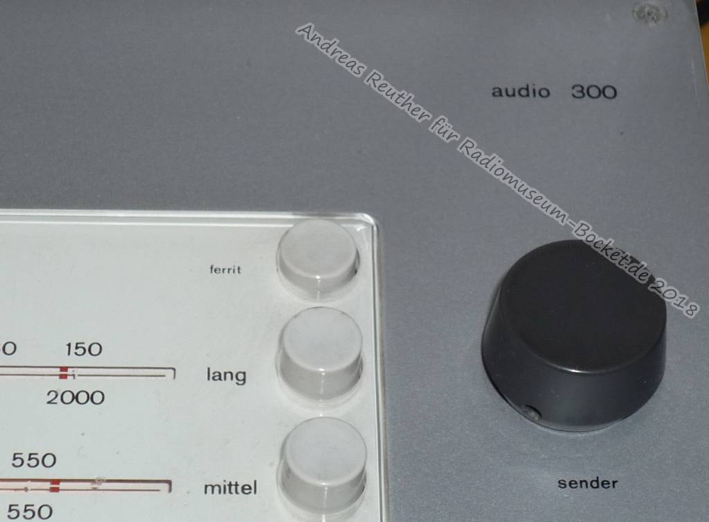Braun Audio 300 Andreas Reuther 2018 (8).jpg