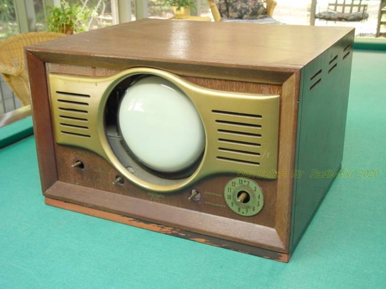 Automatic Radio 709 Don-Sellers 2020 2.JPG