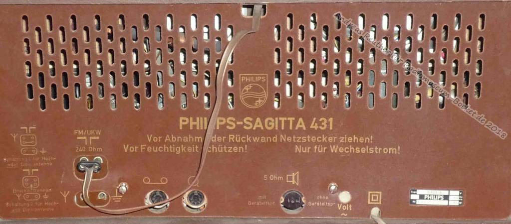 Philips Sagitta 431 B4D31A Andreas Reuther 2018 (4).jpg