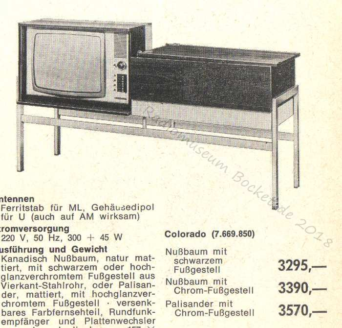 Blaupunkt Colorado 7669850.jpg