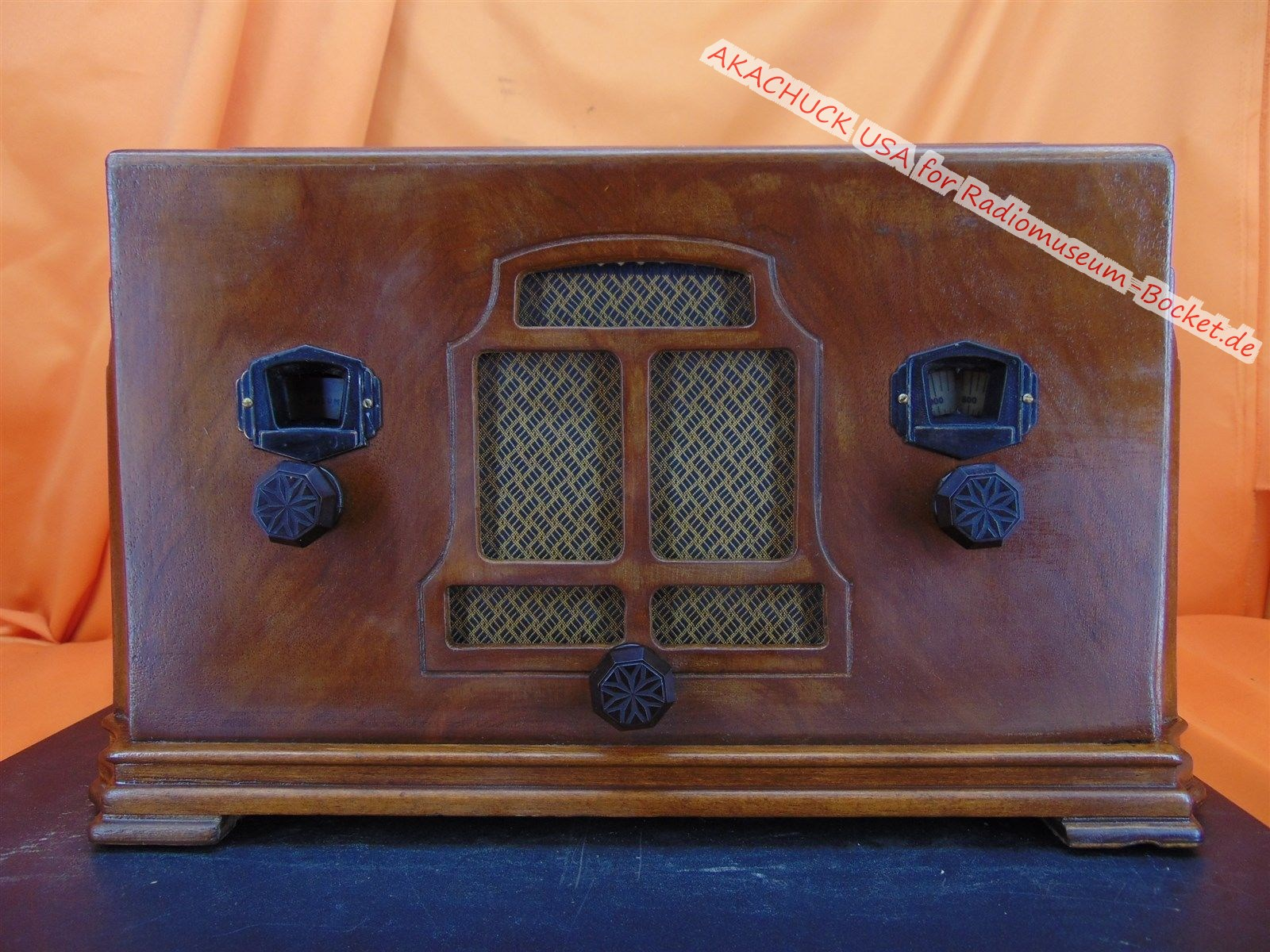 TUBE-RADIO-Unknown-Make-Model-a.jpg