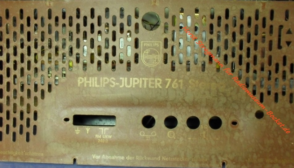 Ph jupiter 12rb761 e.jpg
