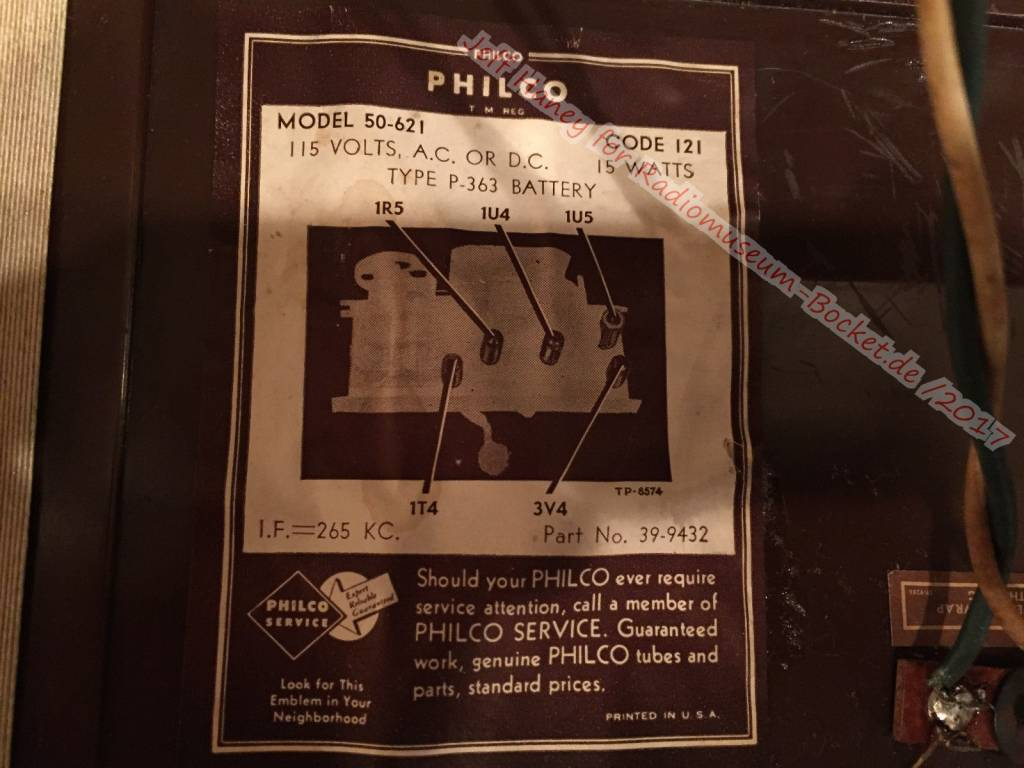 Philco-50-621-Jeff-Haney-2017-i.jpg