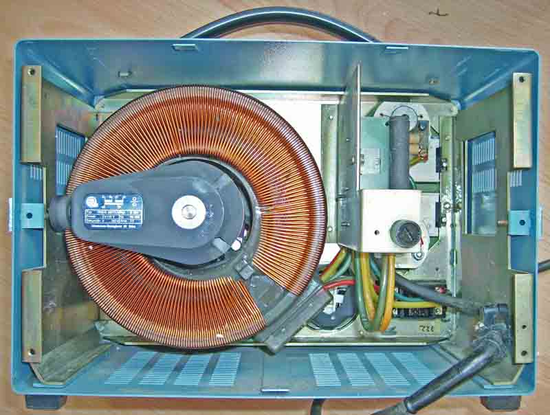 Grundig rt5a uli burde back inside.JPG