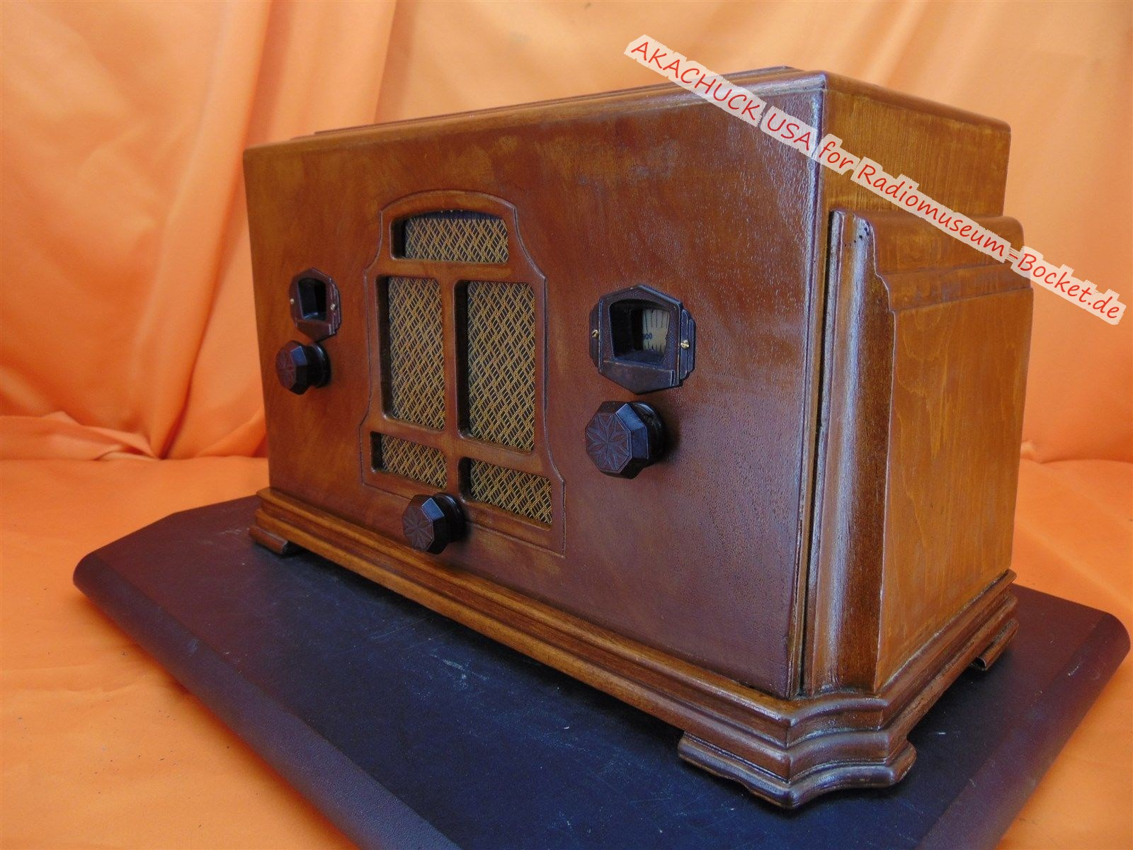 TUBE-RADIO-Unknown-Make-Model-h.jpg