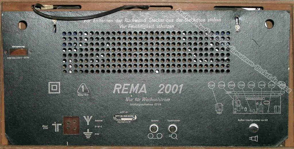 D 1962 Rema Phono 2001 Andreas-Reuther 2018 (2).jpg