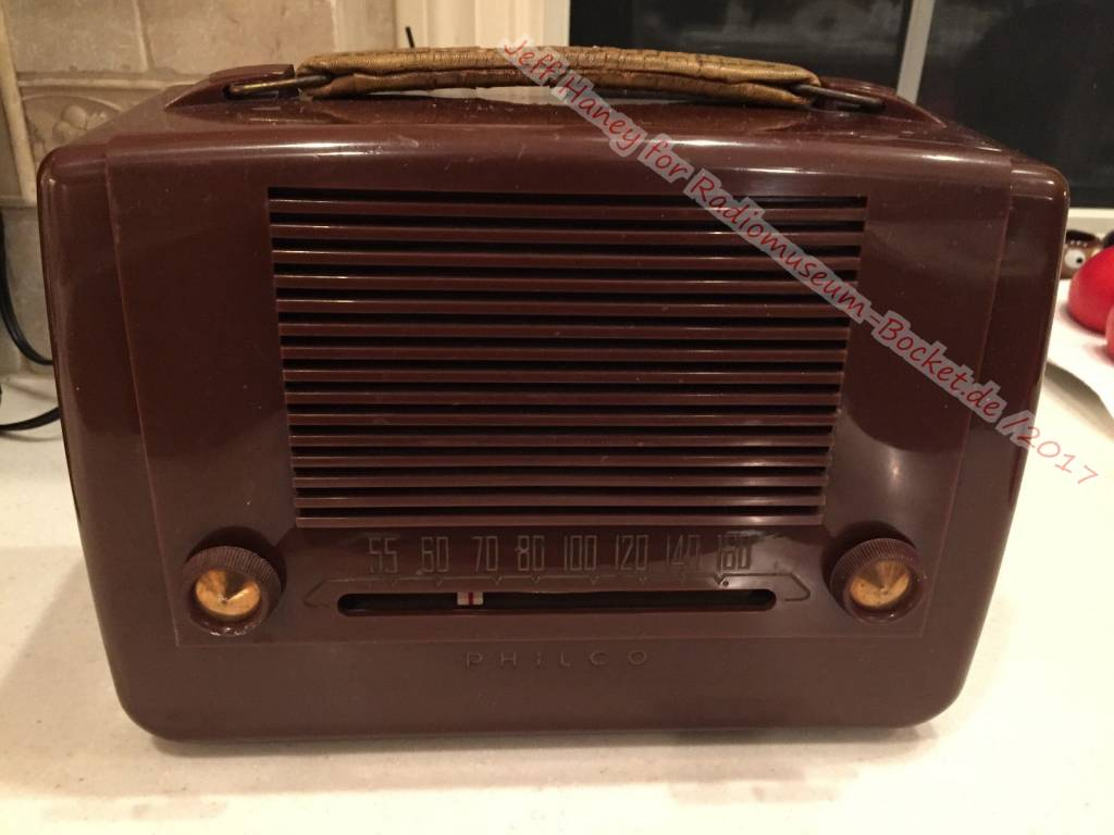 Philco-50-621-Jeff-Haney-2017-a.jpg