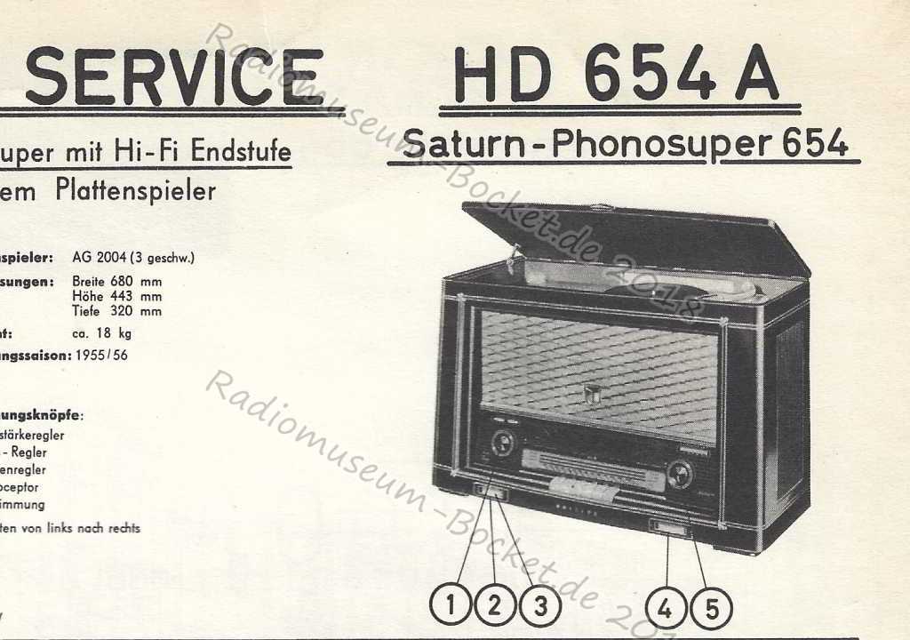 Hd654a saturn ph.jpg