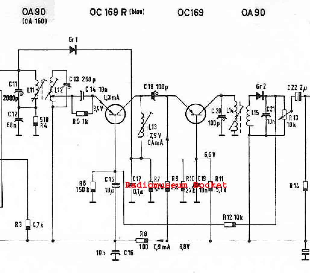 Atemberaubend Drahtstärke Verstärker Fotos - Elektrische Schaltplan ...