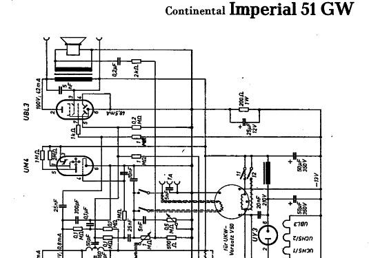 Continental Imperial 51GW Manual.jpg
