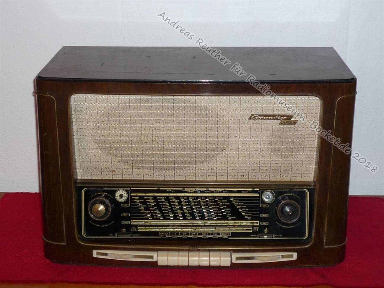D 1953 Grundig 4035W Andreas Reuther 2018 (2).JPG