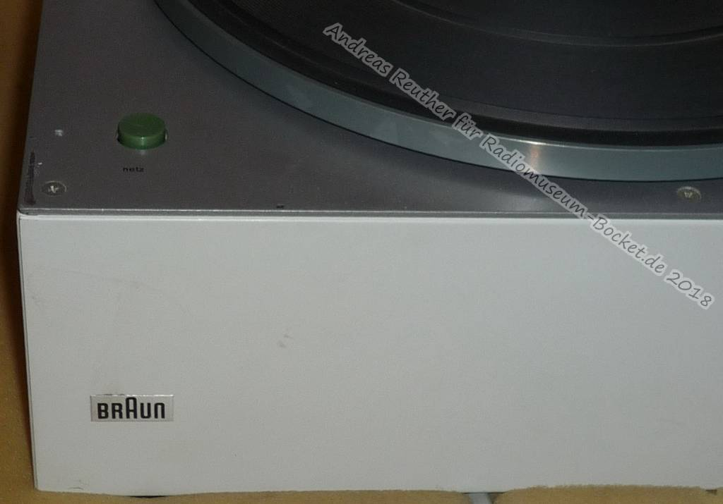 Braun Audio 300 Andreas Reuther 2018 (2).jpg