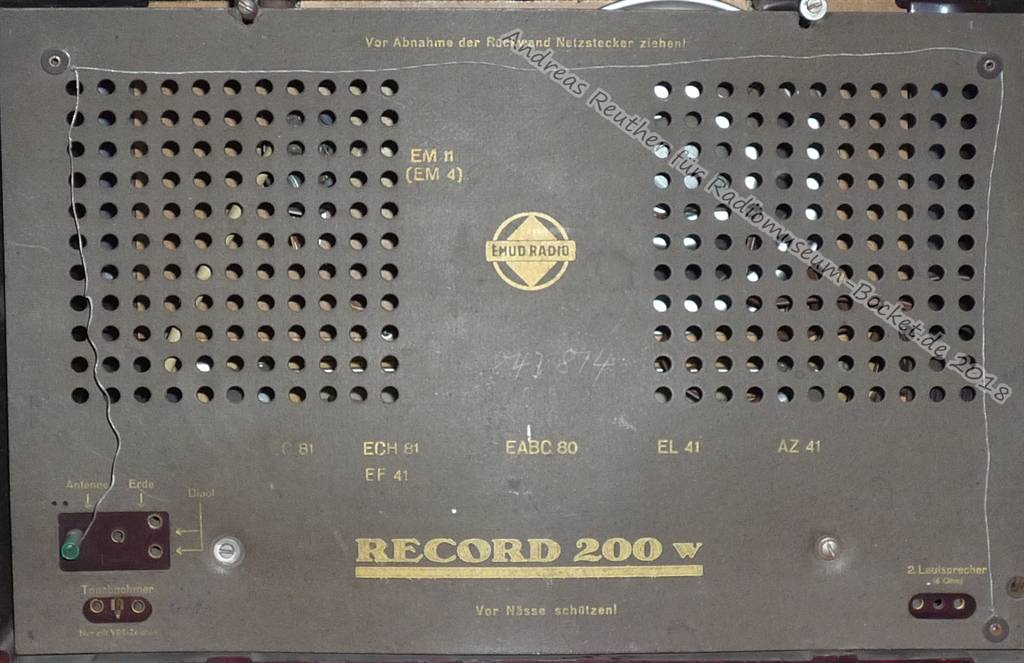 Emud Record 200W Andreas Reuther 2018 (2).jpg