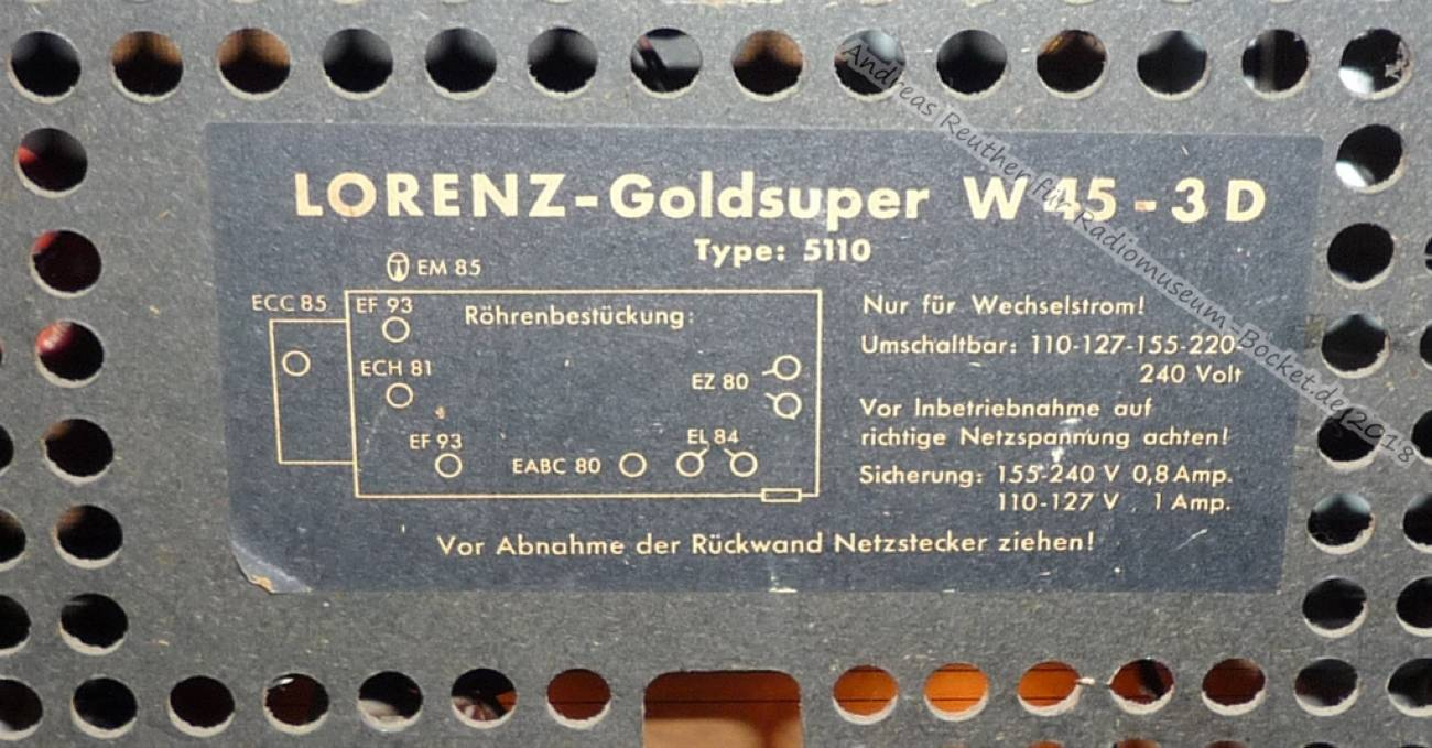 Lorenz Goldsuper 45-3D 5110 Andreas Reuther 2018 (9).jpg