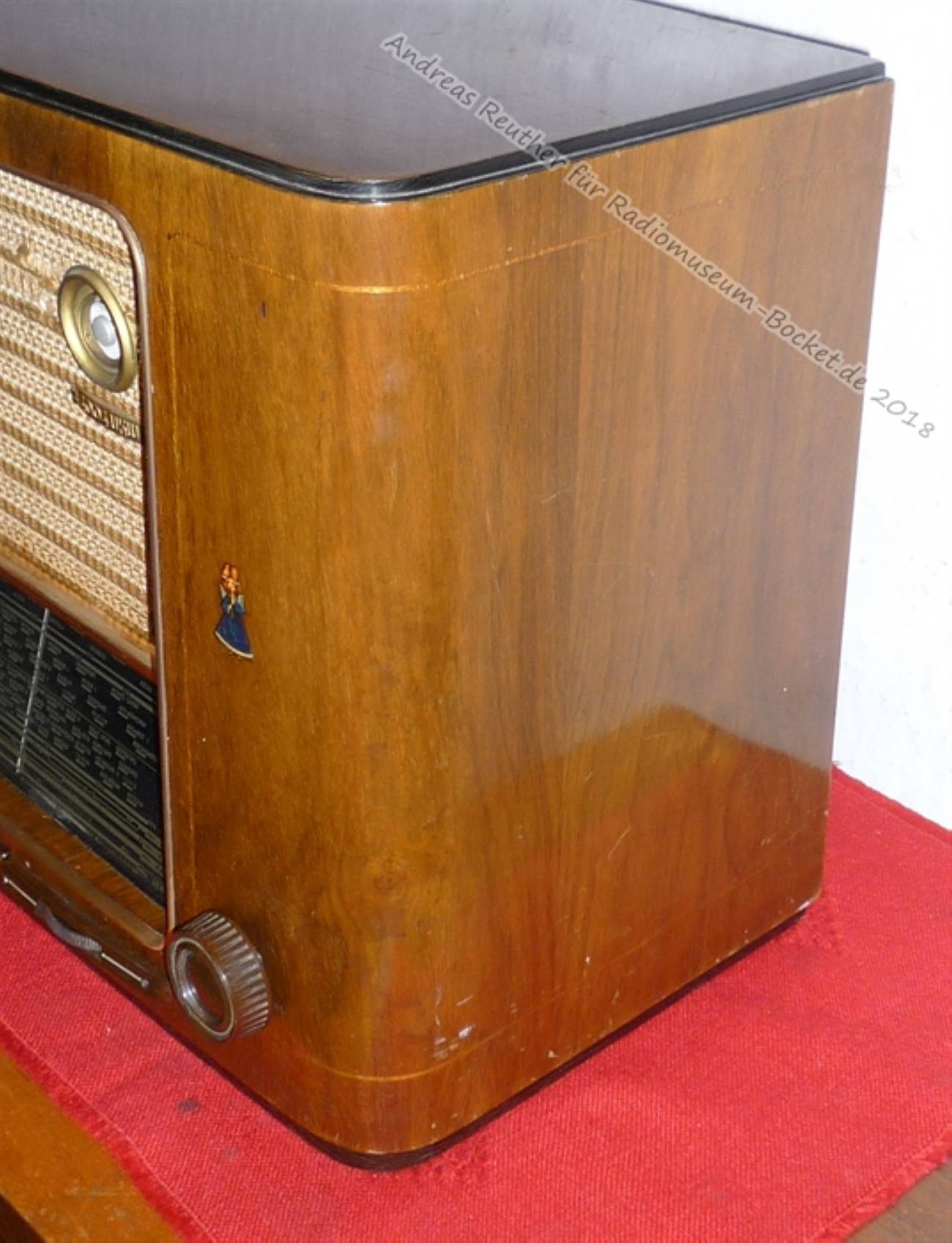 D 1952 Grundig 4004W Andreas Reuther 2018 (10).jpg
