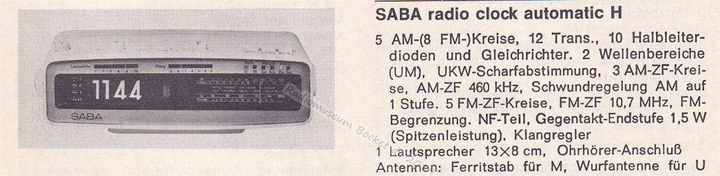 Saba radio clock automatic H.jpg
