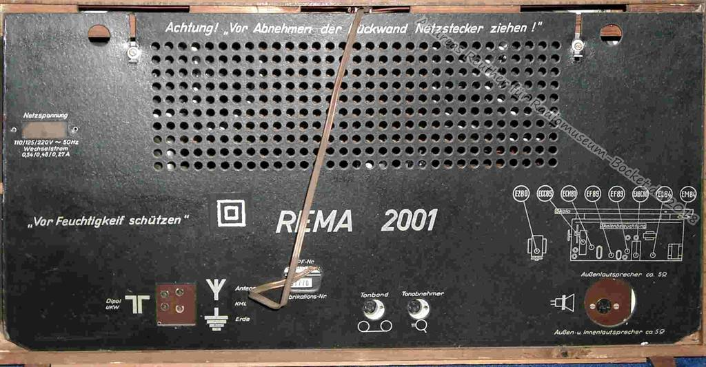 D 1962 Rema Phono 2001 Andreas-Reuther 2018 (24).jpg