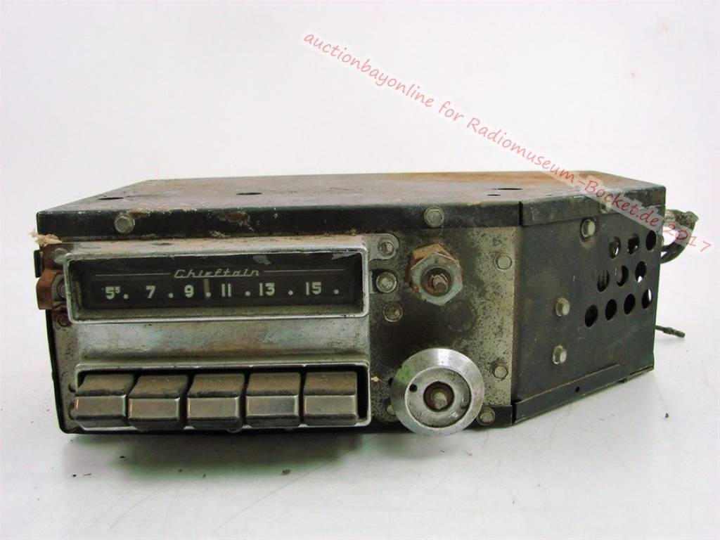 Delco-CHIEFTAIN-984817-car-radio-auctionbayonline-2017-a.jpg