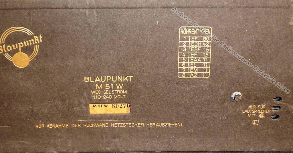 Blaupunkt M51W Andreas Reuther 2018 (16).JPG