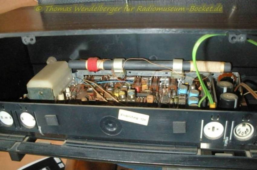 R 112 thomaswendelberger inside2.jpg