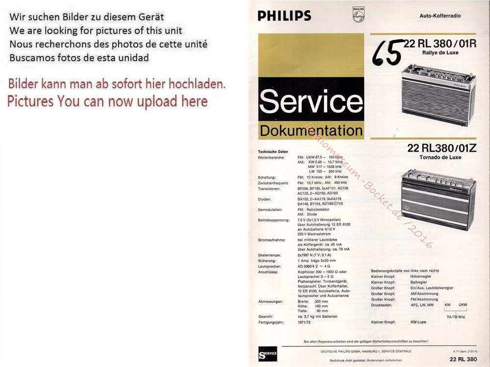 Philips-2016-22RL380-01R.jpg