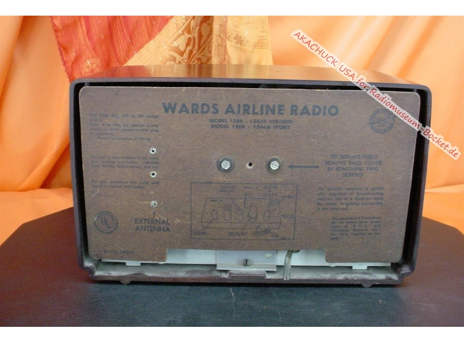 Wards airline 15br 1543a-1544a akachuck d.jpg