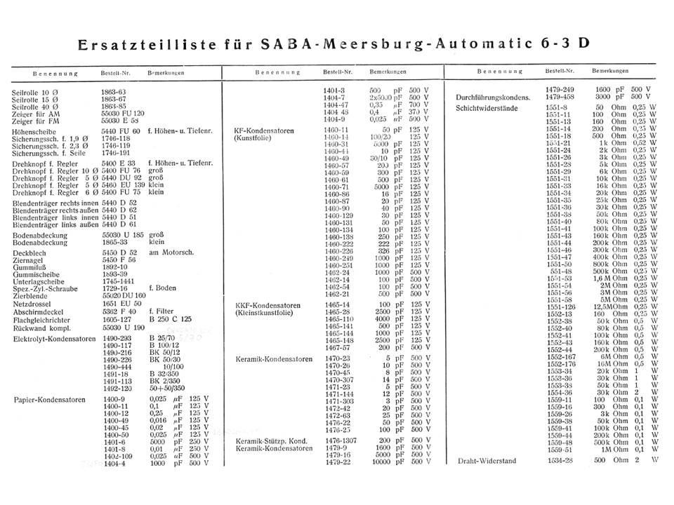 Erfreut Verdrahtungsdiagramm Für 3 Leiter Lüftermotor Ideen ...