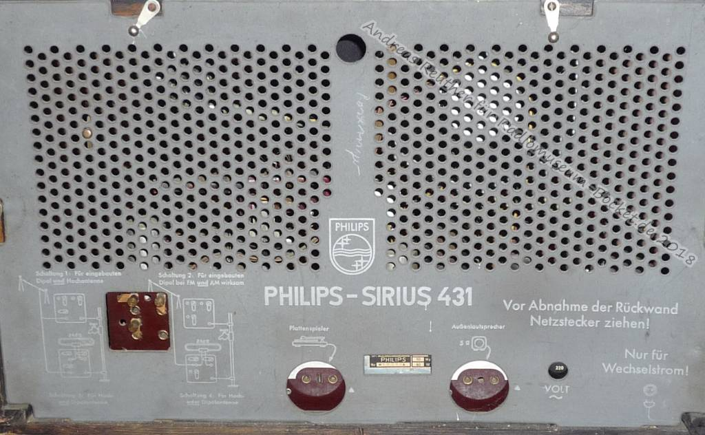 Philips Sirius 431 Andreas Reuther 2018 (2).jpg