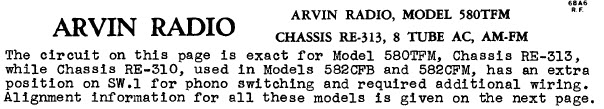 Arvin-Chassis-RE310-A.jpg